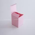 Коробка подарочная 9х12,5х10 cм