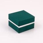 Коробка 7 x 7 x 5 см