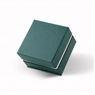 Ювелирная подарочная коробка
