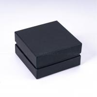 Коробка 9 x 9 x 5 см
