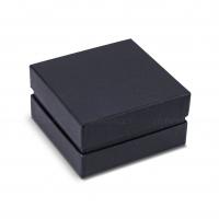 Коробка 10 x 10 x 7 см