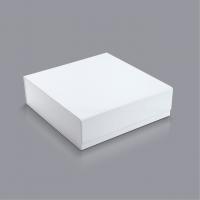 Коробка 30 x 30 x 9 см