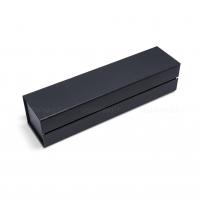 Коробка пенал  36 x 9 x 8 см