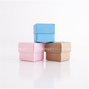 Коробка 5 x 4,5 x 5 см