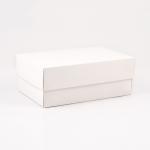 Коробка 23x14x9 см