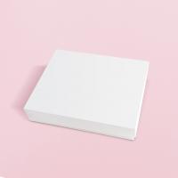 Коробка 28x23x5 см