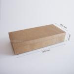 Коробка  35х16х7 см