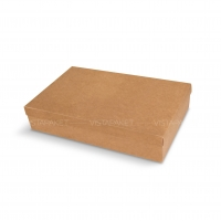 Коробка 40x25x8 см