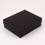 Коробка 28x23x9 см