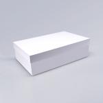 Коробка 40x25x15 см
