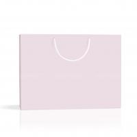 Пакет бумажный 45*33*15 см