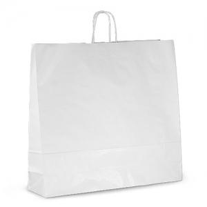 Пакет крафтовый 54х50х14 см