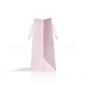 Пакет бумажный 33*24*12 см