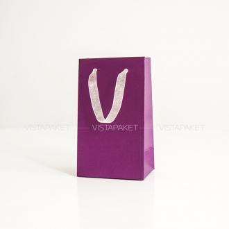 Пакет вертикальный ламинированый