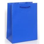 Пакет бумажный 15*20*8 см
