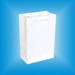 Пакет вертикальный 15x23x8 см