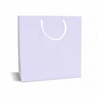 Пакет бумажный 22*22*10см