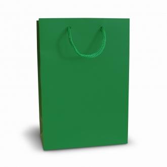 Пакет бумажный 25*35*9 см