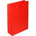 Пакет паперовий 25*35*9 см