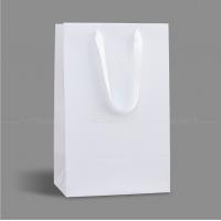 Пакет бумажный 25х40х17 см