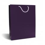 Пакет бумажный 32х40х15 см