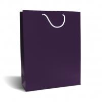 Пакет бумажный 32х40х15см