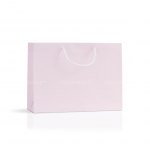 Пакет бумажный 33*24*9 см
