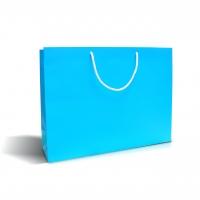 Пакет бумажный 40*30*12 см