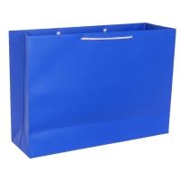 Пакет бумажный 50х35х15 см