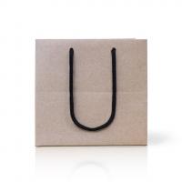 Пакет крафт-картон 30x30x29 см