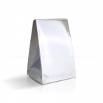 Коробка 6 x 9 x 5 см голография