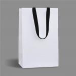 Пакет бумажный 24х40х23 см