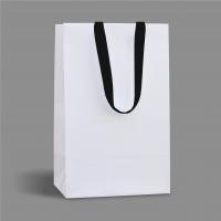 Пакет паперовий 24х40х23 см