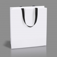 Пакет бумажный 35*40*12 см