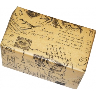 Упаковочная подарочная бумага для упаковки подарков